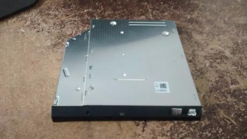 leitor dvd notebook philco 14m