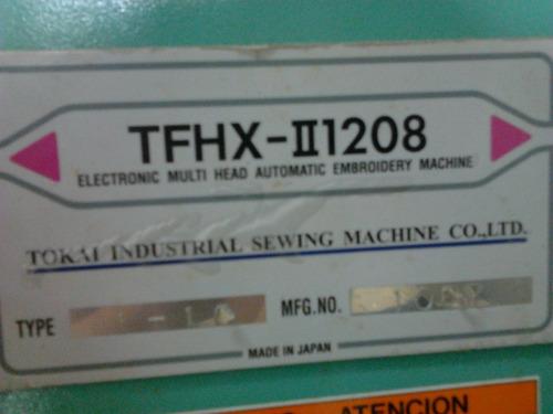 leitor emulador disquete tajima brother happy 1.44m bordados