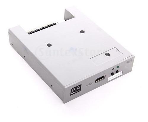 leitor emulador disquete tajima tmfx com 26 pinos bordados