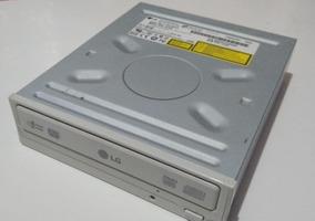 HL-DT-ST DVDRAM GSA-H10A WINDOWS 8.1 DRIVER