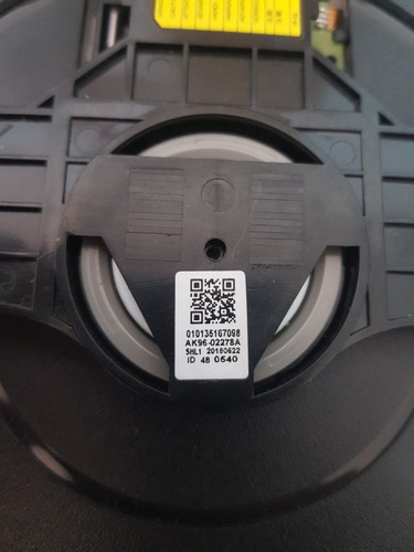 leitor optico completo samsung htf 4505 4500 ak96 02278a