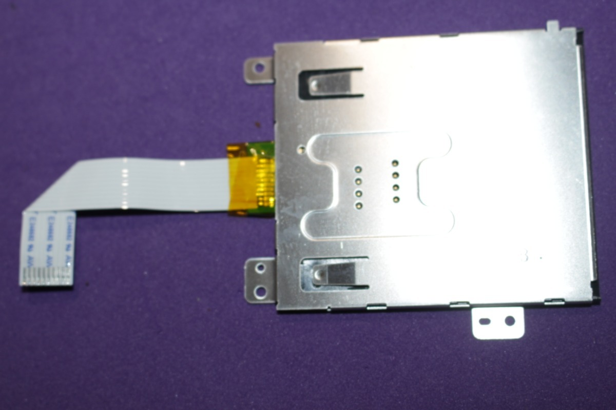E4300 SMART CARD READER WINDOWS 8 DRIVERS DOWNLOAD