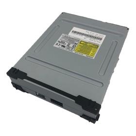 Leitor/drive Xbox 360 Slim Liteon Dg-16d5s 5xxr 15xx Dvd-rom