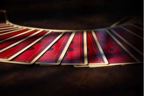 leitura de tarot com retorno - consulta de tarot online