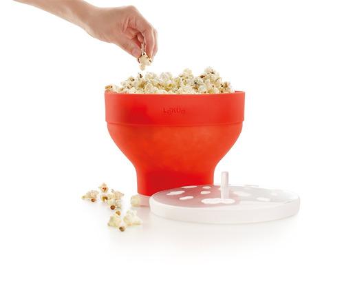 lekue palomitas de maíz de microondas popper- fabricante...
