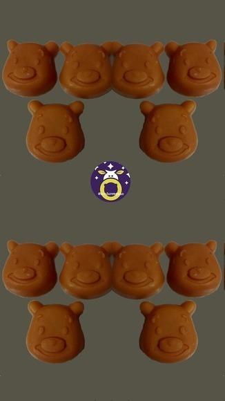 Lembrancinha Cartoon Masha E O Urso Ursinho Desenho Animado R