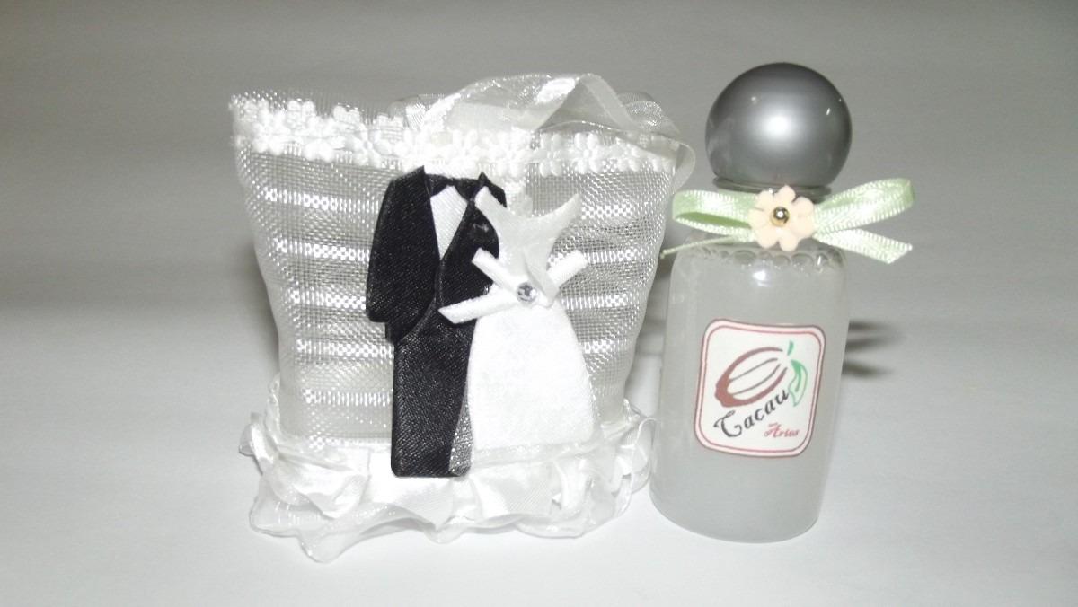Bolsa De Lembrancinha De Casamento : Lembrancinha casamento sabonete l?quido bolsinha r