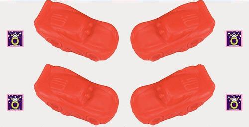 lembrancinha infantil carros pixar disney cartoon mc
