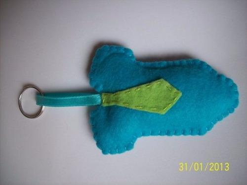 lembrancinha maternidade - kit c 10