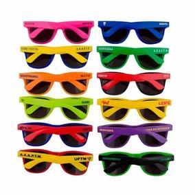e084229b0 Oculos Festa Fantasia Lembrancinha no Mercado Livre Brasil