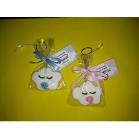 95cad50140fc3 Chaveiro Chapeu De Biscuit - Lembrancinhas de Aniversário no Mercado ...