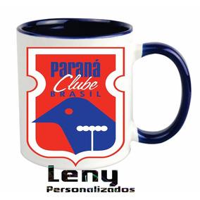 ca4cc947e6a97 Lembrancinhas Personalizadas Bahia Barreiras - Lembrancinhas no ...