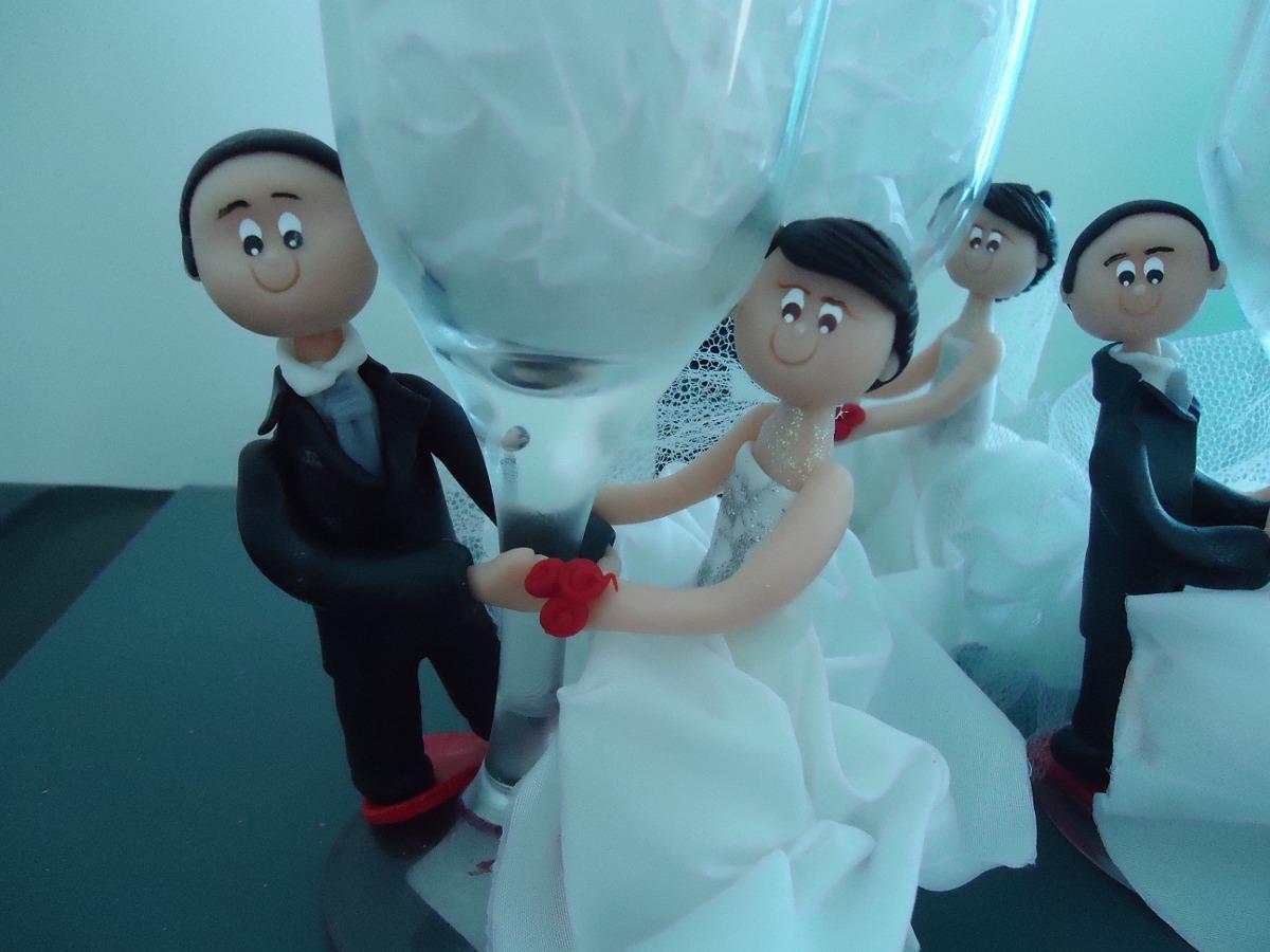 biscuit lembrancinhas de casamento para convidados - Pesquisa Google