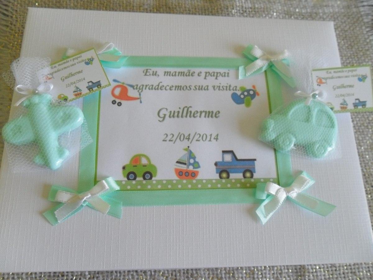 Lembrancinhas Maternidade Chá De Bebê Caixa Com 100 Unid R