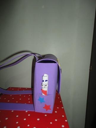 lembrancinhas mochila da dora aventureira kit 10 unidades