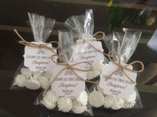lembrancinhas para casamento rustico criativa 75 unidades