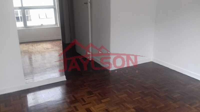 leme  -  apartamento  -  3 quartos - meap30169
