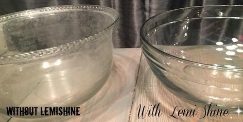 lemi shine detergente lavavajillas agua dura no mas blancos