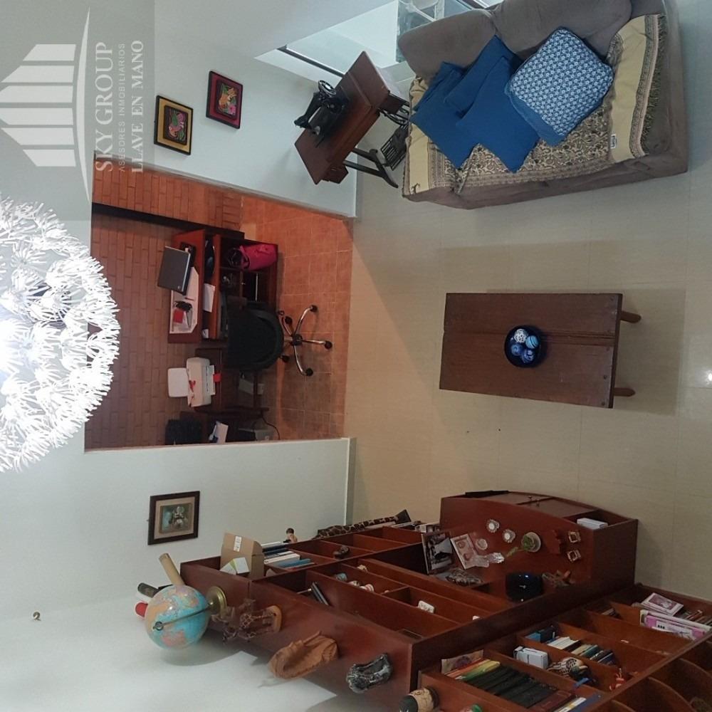 lemth 096 hermoso town house el parral luisa mezones