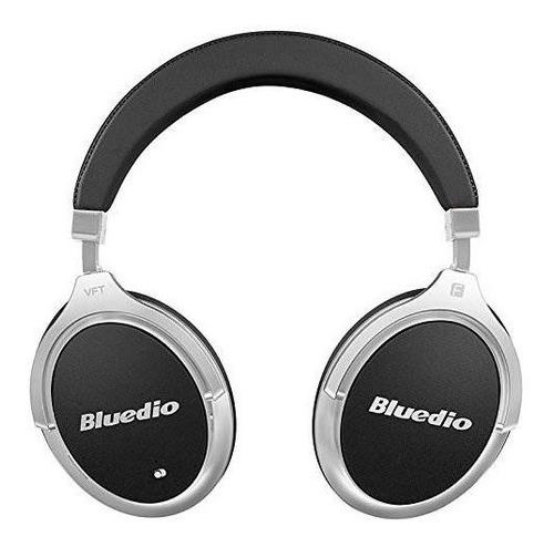 lemumu bluedio f2 head-mounted policesports auricular blueto