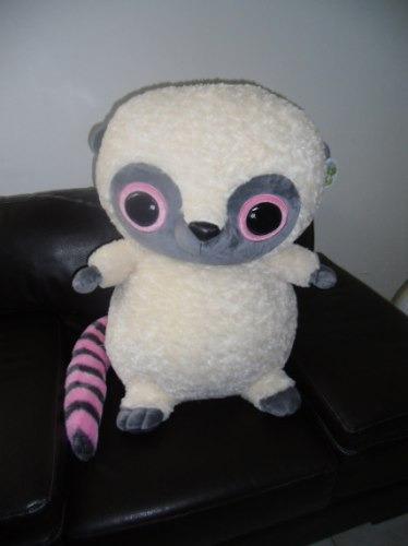 lemur gigante $3200.00 crz