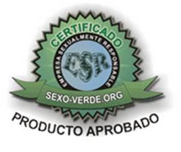 3121838fdd Lenceria Comestible - Corpiño Para Mujeres -   150