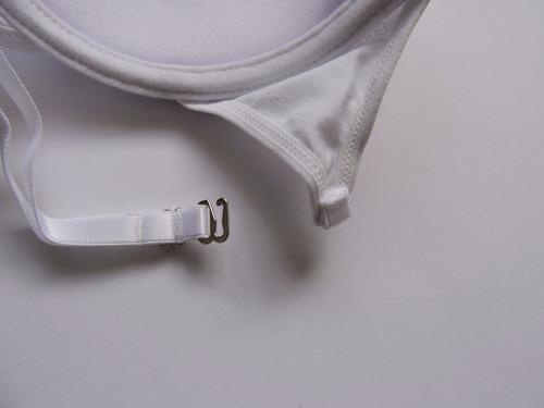 lencería conjunto chantal. babalú calidad 100% colombiana.