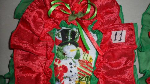 lencería de baño,navideña modelos 10-11-14-15.