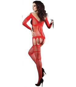 600e722657 Ropa Intima Sexy Para Hombres Indumentaria - Ropa Interior de Mujer ...