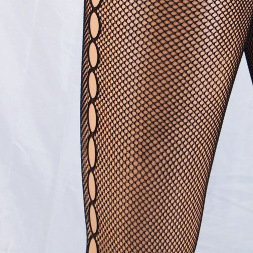 lencería - medias panty para mujer