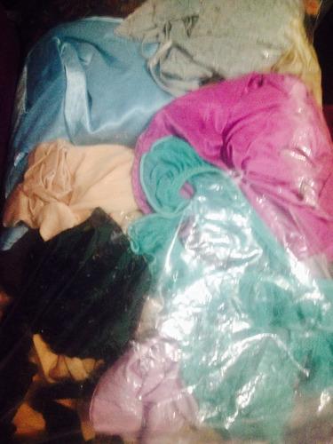 lenceria ropa interior