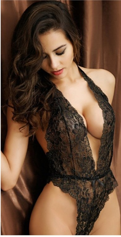 Ropa Intima sexy