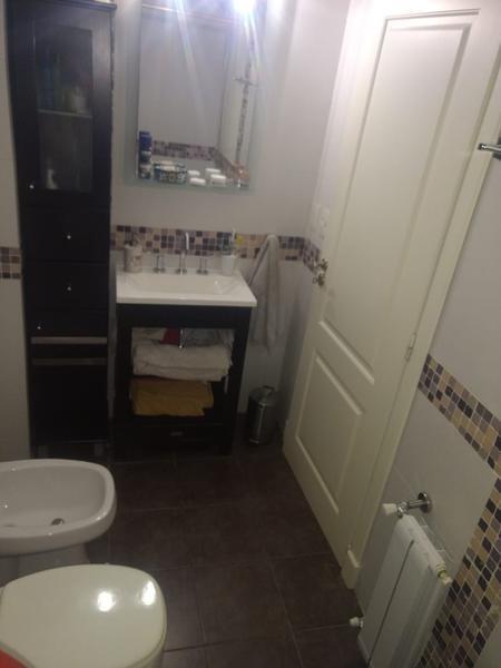 lencke vende - excelente unidad en condominio cerrado con pileta, solo 3 años de antiguedad