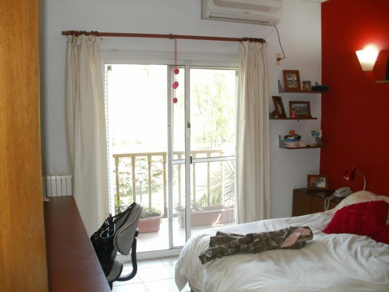 lencke vende - lindisima casa con excelente arboleda en fincas del lago