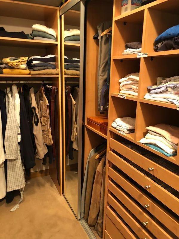 lencke vende - lindisima casa en las caletas con detalles de muy buena calidad