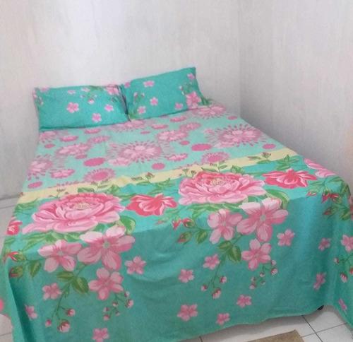 lençóis de casal tamanho : 2,05×2,40 cama box