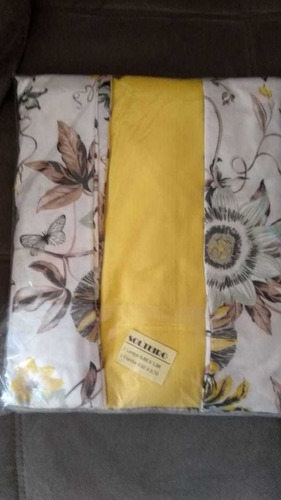 lencois de malha direto de brusque