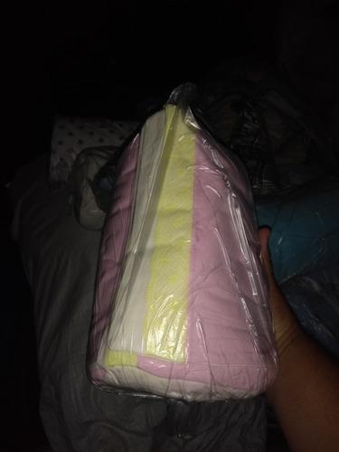 lençóis,estopas,toalhas