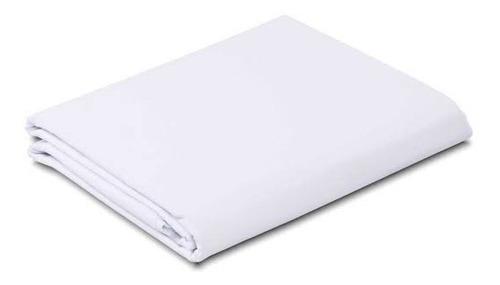 lençol king sem elástico 200 fios algodão linha hotelaria