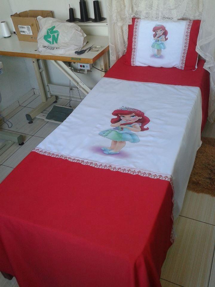 799232eb1 Lençol solteiro ariel kids para cama box em mercado livre jpg 720x960 Cama  box solteiro lencol