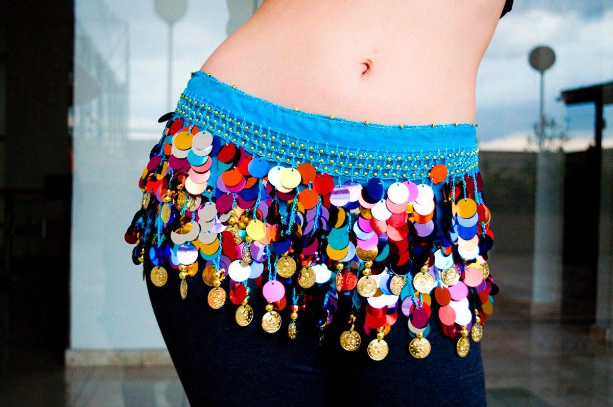 527d02446 lenços de quadril para dança do ventre. Carregando zoom.