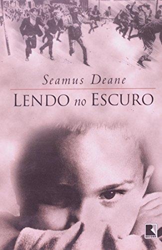 lendo no escuro de deane seamus