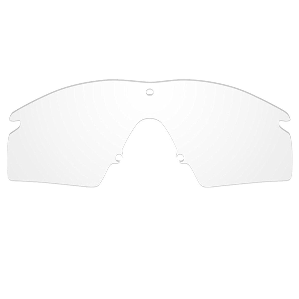 Leneses Repuesto Inew Claro Para Oakley M Frame 2,0 - $ 1,335.39 en ...