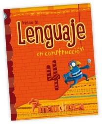 lengua 4 - en construccion - estacion mandioca