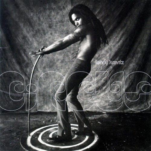 lenny krevitz circus