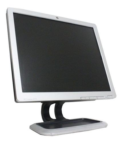 lenovo 1tb computador