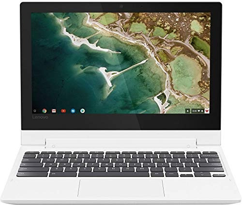 lenovo 2019 116 hd ips pantalla tactil 2 en 1 chromebook qua