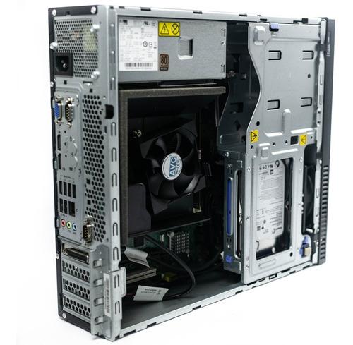 lenovo 320gb computador