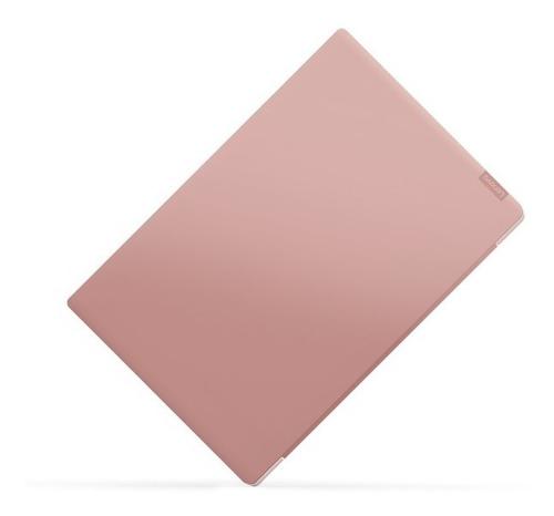 lenovo 330s 8ram,1tb 15.6 a9 edicion especial rose pink