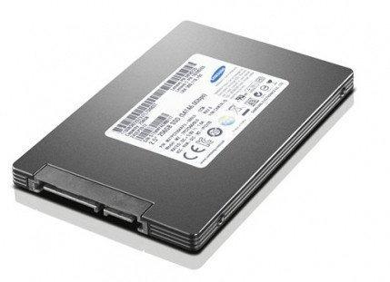 lenovo 4xb0f28713 servidor 3.5-inch 2tb 7.2k es sata 6gbps h